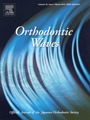 Orthodontic Waves 68:6-11, 2009